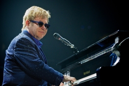 Elton_John_Photo_Credit_Andrew_Potter