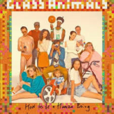 glassanimals2